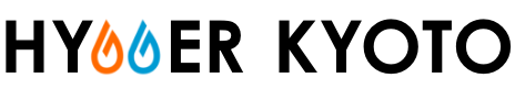 HYGGER KYOTO